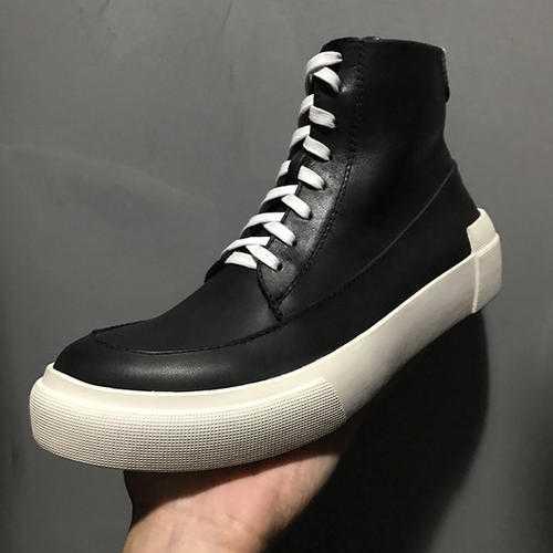1比1的精仿鞋在哪买 质量好不好?