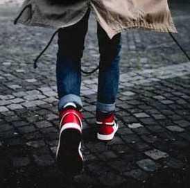 1比1潮鞋从哪里进货,哪里免费代理?