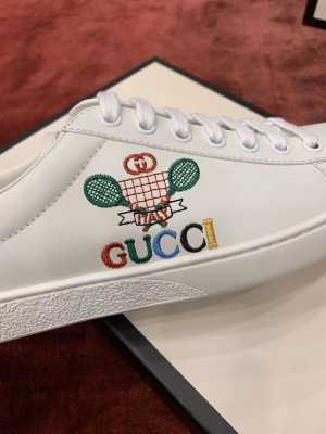 古驰老爹鞋10年老品牌工作室对接,高端品质鞋子货源!