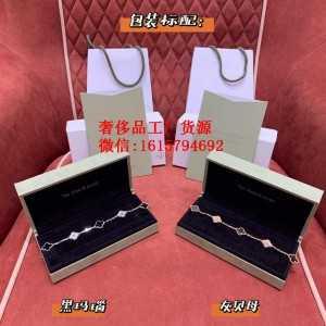 广州最大的a货饰品市场