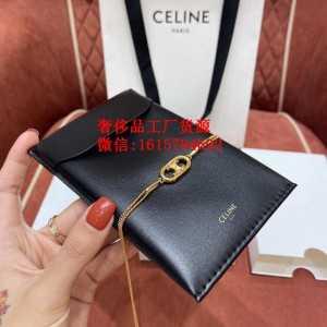 广州哪里卖一比一奢侈品首饰,出厂价格