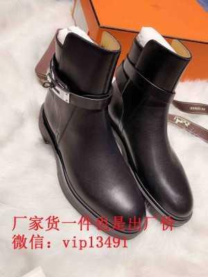 大牌女鞋工厂货源