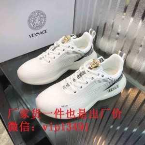十大奢侈品大牌运动鞋批发市场,你知道哪里有么?