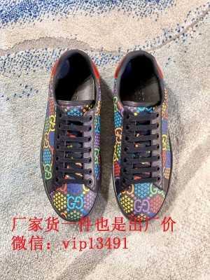 大牌鞋子一手货源直供,款式新颖