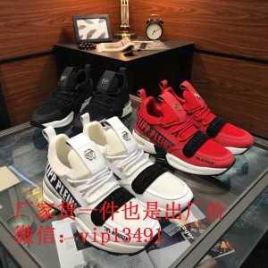 奢侈品鞋子原单高品质鞋子