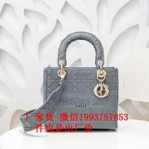 海外奢侈品包包代工厂一手货源供应商