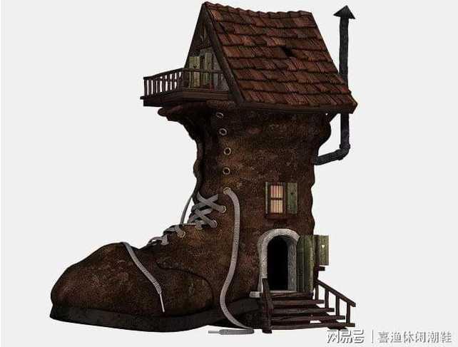 经典款短靴推荐,看看有没有你喜欢的!