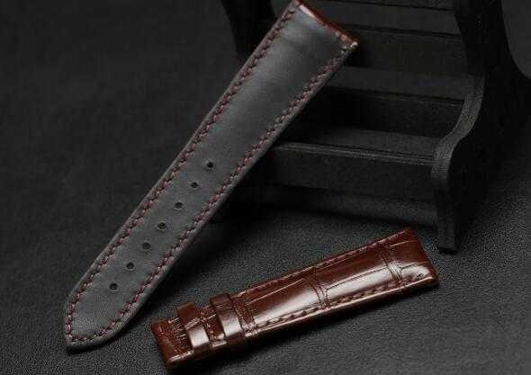 手表皮带好还是钢带好?有什么区别?