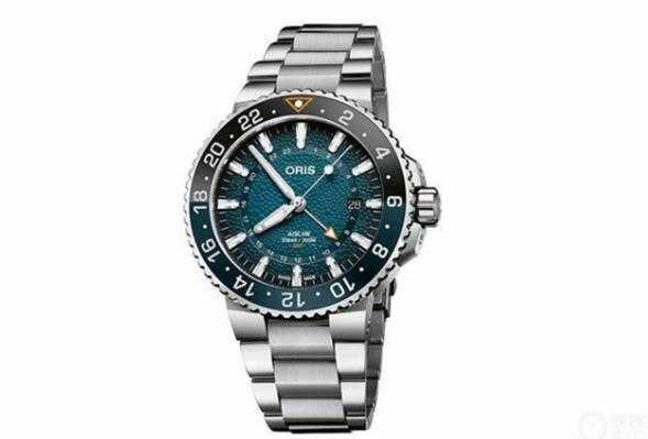 预算3万元的新款手表哪个好
