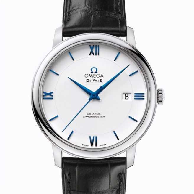 瑞士手表哪些品牌值得入手