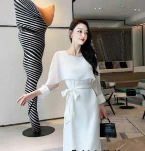深圳高端欧美大牌精品女装免费代理一件代发